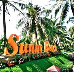 Sunny Beach Resort & Spa Mui Ne