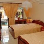 thuy-duong-3-hotel-1