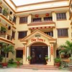 thuy-duong-3-hotel