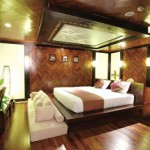 Great sing nature stateroom