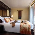 Jayavarman cruise deluxe cabin