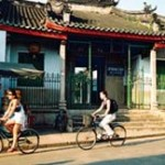 Cycling-hoian-tour