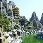 Marble-Mountain-Danang