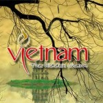 Vietnam The Hidden Charm