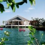 Abalone Resort & Spa - Swimming Pool