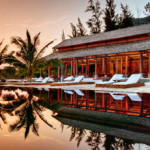 An Lam Ninh Van Bay Villas Nha Trang