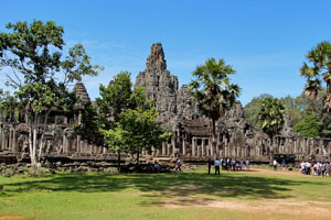 Great Indochina Loop Tour – 16 Days