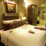 Asia Hotel Hue - Asia Suite