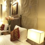 Asia Hotel Hue - Delux Room 02
