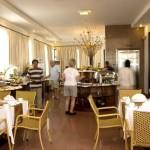 Asia Hotel Hue - Panorama Club