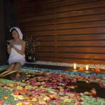 Asia Hotel Hue - Spa