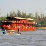 Bassac Cruise Overview