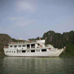 Bhaya Cruise Halong, Overview