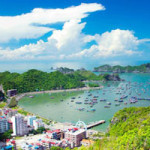 Ha Long Bay & Cat Ba Island – 3 Days