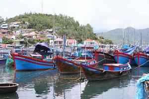 Nha Trang Island & Snorkeling – Diving Tour – Day trip