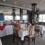 Chain First Eden Hotel Hanoi Restaurant