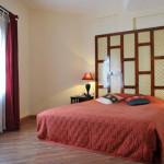 Chau Long New Wing Hotel Sapa-Deluxe