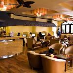Chau Long New Wing Hotel Sapa4