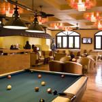 Chau Long Old Wing Hotel Sapa6