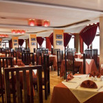 Chau Long Old Wing Hotel Sapa8