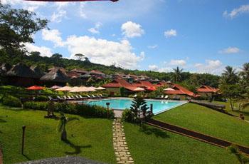 Chen La Resort & Spa Phu Quoc