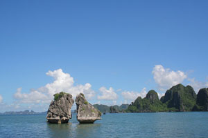 North Vietnam Tour For Asia Market – 4 Days