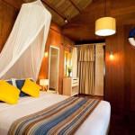Coco Beach Resort Phan Thiet - One Bedroom Bungalow 01