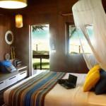 Coco Beach Resort Phan Thiet - One Bedroom Bungalow 03