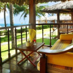 Coco Beach Resort Phan Thiet - One Bedroom Bungalow
