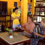 Coco Beach Resort Phan Thiet - Pub, Lounge