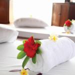 Coco Beach Resort Phan Thiet - Spa