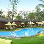 Coco Beach Resort Phan Thiet - Swimming Pool