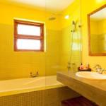 Coco Beach Resort Phan Thiet - Two Bedroom Villa 01