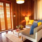 Coco Beach Resort Phan Thiet - Two Bedroom Villa 02