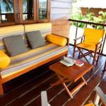 Coco Beach Resort Phan Thiet - Two Bedroom Villa 03