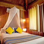Coco Beach Resort Phan Thiet - Two Bedroom Villa