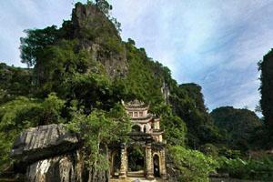 Cuc Phuong National Park – 2 Days