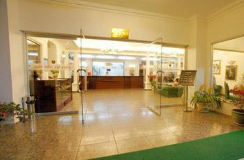 Golf 2 Hotel Dalat