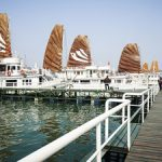 Bhaya Cruise Halong – Bhaya Classic – 2 Days