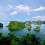 Northern Vietnam Tour – 5 Days
