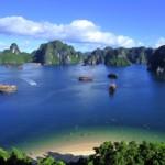 Vietnam Photo Tour – 27 Days