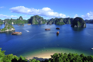 Vietnam Photo Tour – 27 Days