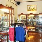 Heritage Hotel Hue - Gift shops