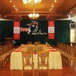 Heritage Hotel Hue - Meeting Room