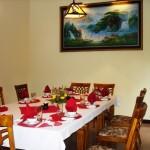 Heritage Hotel Hue - Restaurant