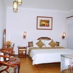 Heritage Hotel Hue - Room