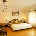 Heritage Hotel Hue - Suite