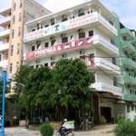 Hoa Hong 2 Hotel Hue