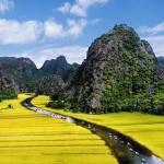 Northern Vietnam Tour for Asia Market – 5 Days