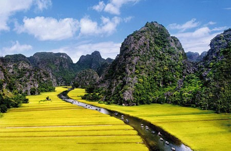 Northern Vietnam Tour for Asia Market – 5 Days